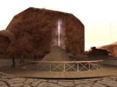 [Image: geyser.jpeg?w=240]