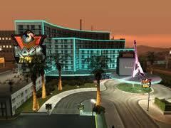 [Image: hotel.jpeg?w=240]