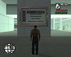 [Image: zombotech.jpeg?w=251]